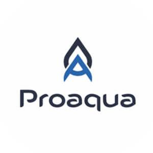 ProAqua 150/110